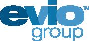 Evio Group
